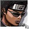 shadowdevil502's avatar
