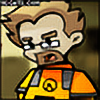 shadowdmaestro's avatar