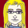 shadowdollcat's avatar