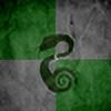 shadowdra126's avatar