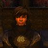 ShadowdracWill's avatar