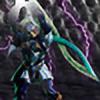 ShadowDragon10's avatar