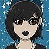 ShadowDragon4466's avatar