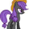 ShadowDragon6060's avatar