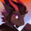 ShadowDragon99's avatar