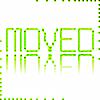 ShadowDragonX's avatar