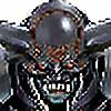 ShadowDragoon's avatar