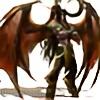 ShadowDrake666's avatar