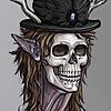 ShadowDrakena's avatar