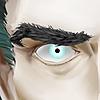 ShadowDrakkon's avatar