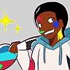 Shadowdream20's avatar