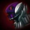 ShadowEclipex's avatar