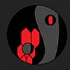 ShadowEclips115's avatar