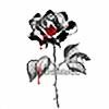 shadowed-rose's avatar