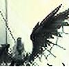 ShadowedAmunet's avatar