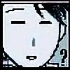 ShadowedArcher's avatar