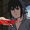 shadowedengima's avatar