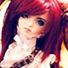 ShadowedForce's avatar