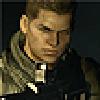 ShadowEdge26's avatar