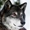 ShadowedIrises's avatar