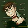ShadowedLove97's avatar