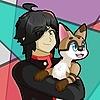 ShadowedM's avatar