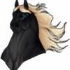 ShadowedPhoenyxStar's avatar