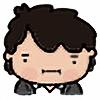 ShadowedRain11's avatar