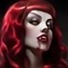 ShadowedRemains's avatar
