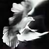 shadowedsable's avatar