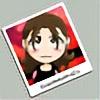 ShadowedWraith's avatar