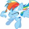 ShadowedWrath's avatar