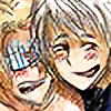 ShadowedxFlame's avatar