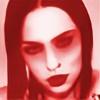 ShadowedxLegacy's avatar