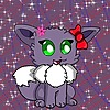 Shadoweevee12's avatar