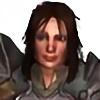 shadowekat's avatar