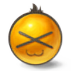 ShadowElectivire's avatar