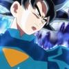 Shadowenclave47's avatar