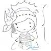 shadowend1's avatar