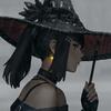 ShadowEnderscar's avatar