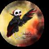 ShadowEnty's avatar