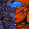 shadowexx2's avatar