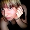 shadowfallx's avatar