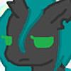 Shadowfan001's avatar