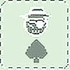 shadowfan36's avatar