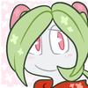 SHADOWFAN996's avatar