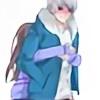 Shadowfangirl365's avatar
