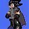ShadowfangVylaar's avatar