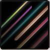 Shadowfax2009's avatar