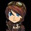 shadowfax412's avatar